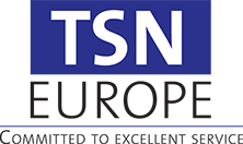 TSN-Europe.eu :.